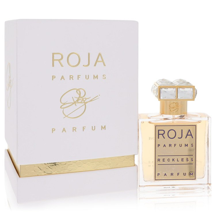 Roja Reckless by Roja Parfums Women's Eau De Parfum Spray 1.7 oz