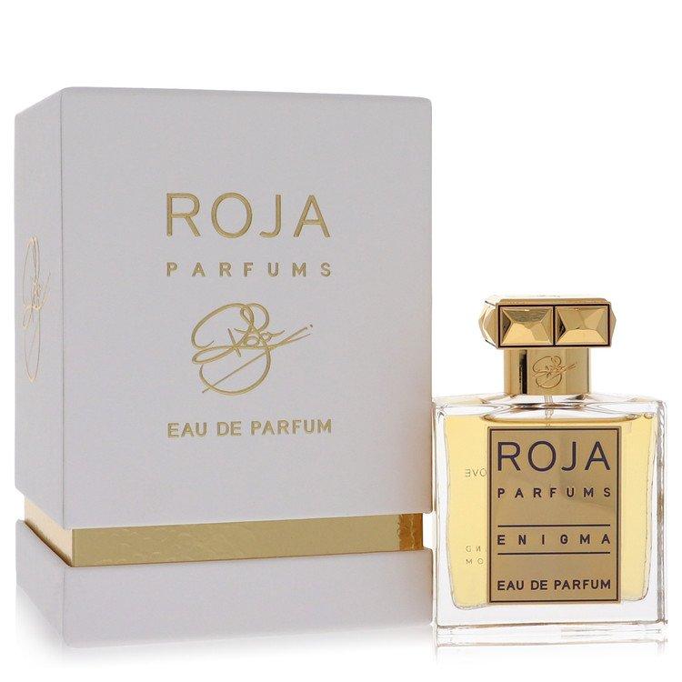 Roja Enigma by Roja Parfums Women's Extrait De Parfum Spray 1.7 oz