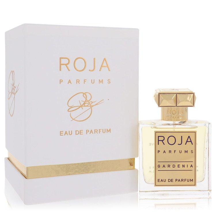 Roja Gardenia by Roja Parfums Women's Eau De Parfum Spray 1.7 oz