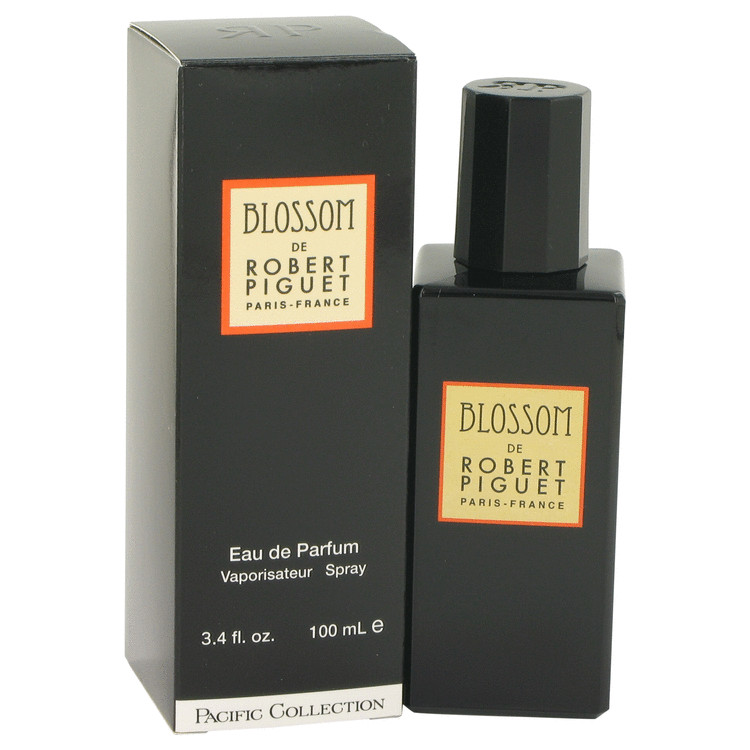 Robert Piguet Blossom Perfume 3.4 oz EDP Spay for Women