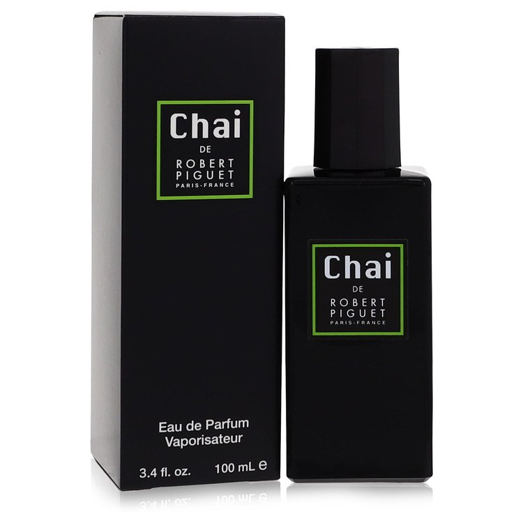 Robert Piguet Chai Perfume by Robert Piguet 3.4 oz EDP Spay for Women