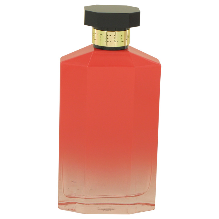 Stella Peony by Stella McCartney for Women Eau De Toilette Spray (Tester) 3.3 oz