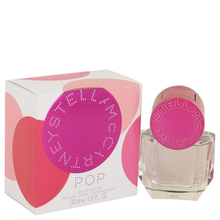 Stella Pop Perfume by Stella Mccartney 1 oz EDP Spay for Women