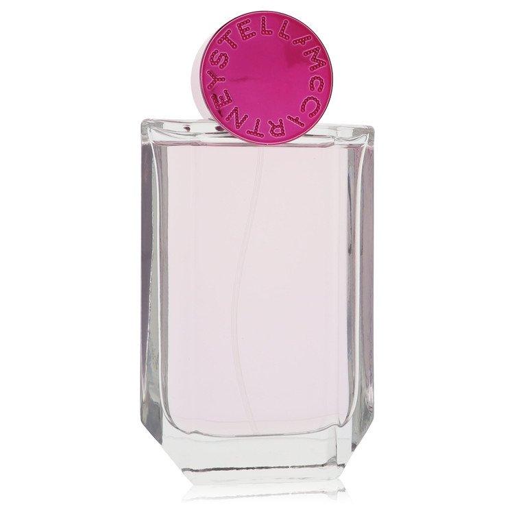 Stella Pop Perfume 3.4 oz EDP Spray (Tester) for Women