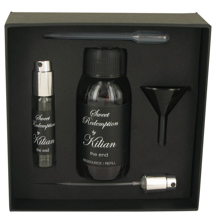 Sweet Redemption by Kilian for Women Eau De Parfum Refill 1.7 oz