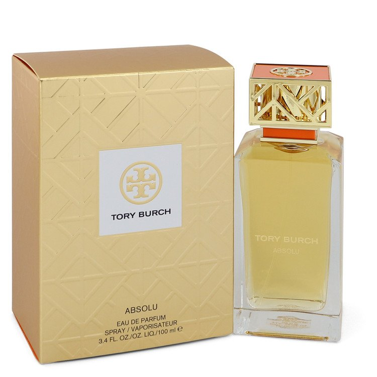 Tory Burch Absolu by Tory Burch