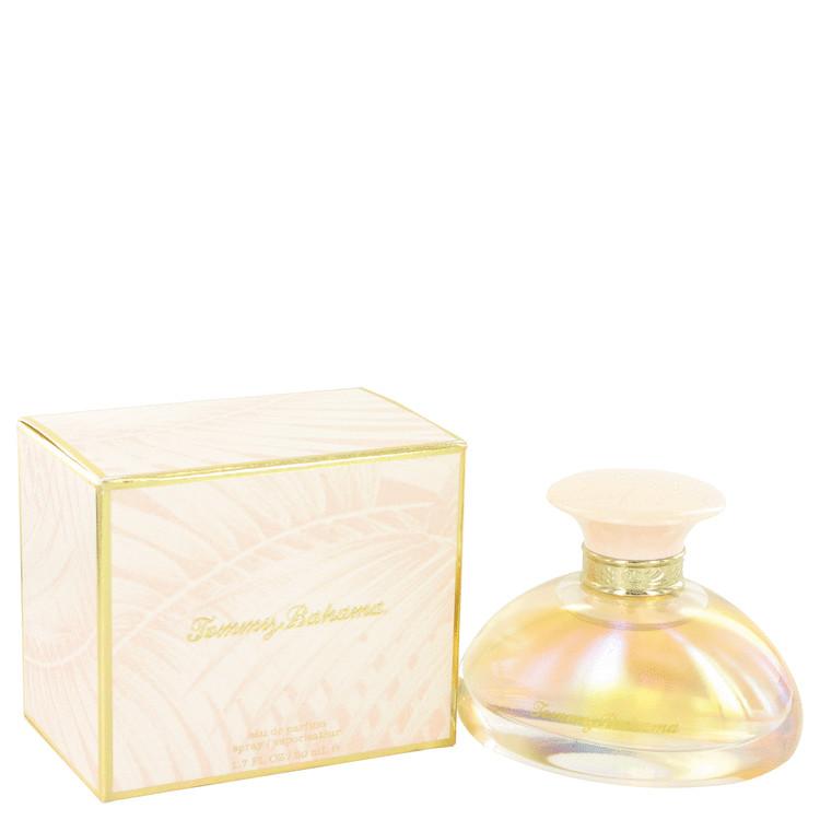 Tommy Bahama by Tommy Bahama for Women Eau De Parfum Spray 1.7 oz