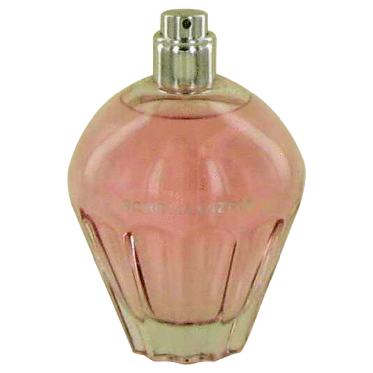 Bcbg Max Azria Perfume 3.4 oz EDP Spray (Tester) for Women