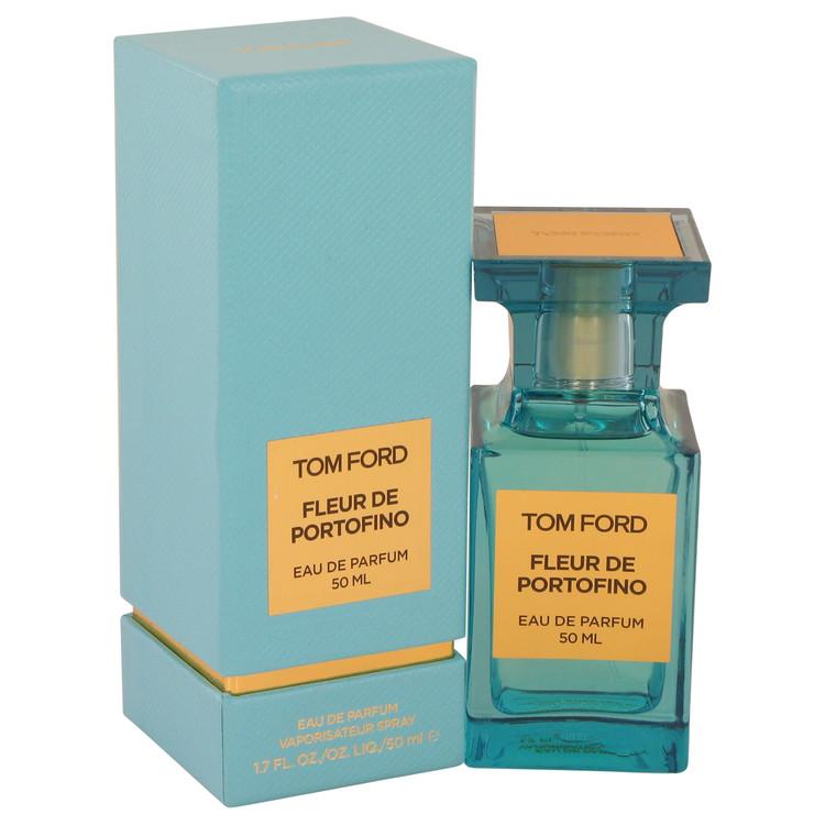 Tom Ford Fleur De Portofino Perfume 1.7 oz EDP Spay for Women