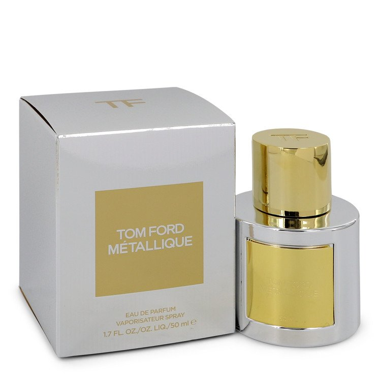 Tom Ford Metallique by Tom Ford