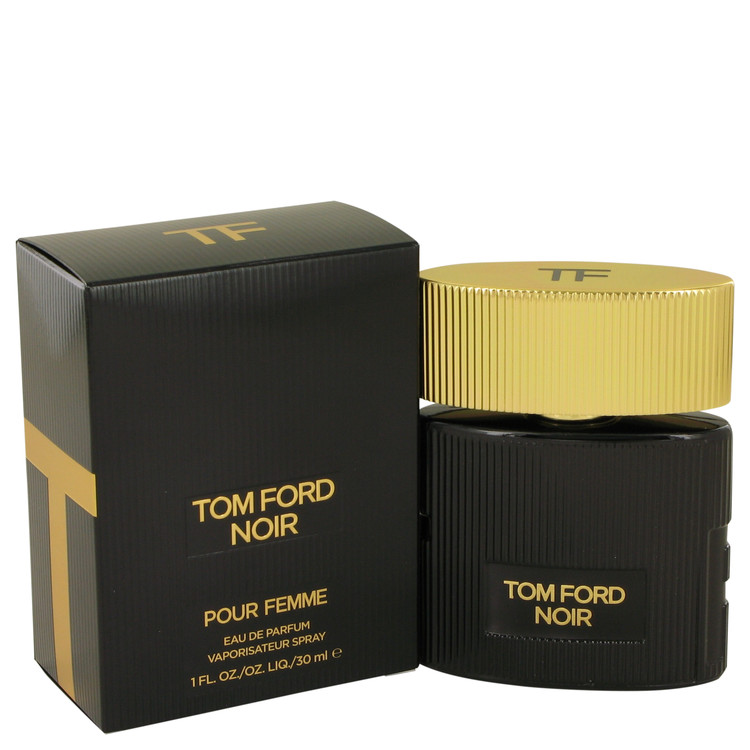 Tom Ford Noir Perfume by Tom Ford 1 oz EDP Spray for Women