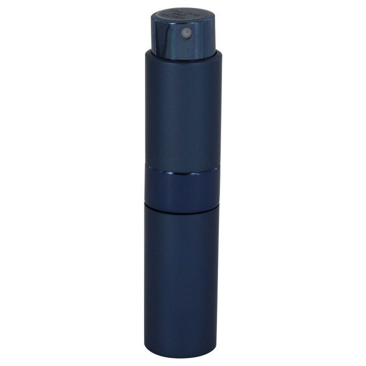 The One by Dolce & Gabbana for Men Travel Spray .27 oz