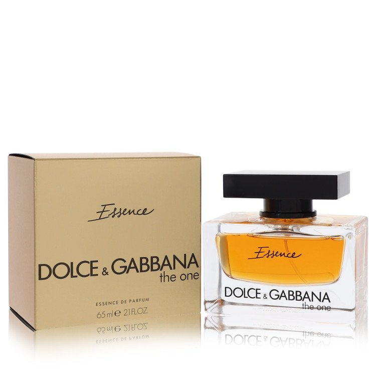 03c6a13a Details about The One Essence by Dolce & Gabbana Eau De Parfum Spray 2.1 oz  For Women