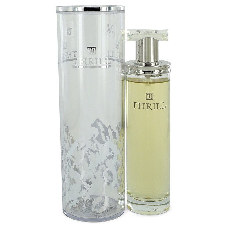 Thrill by Victory International