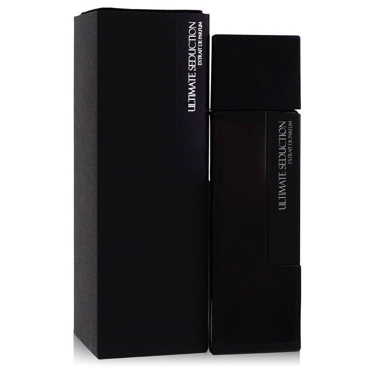 Ultimate Seduction by Laurent Mazzone for Women Extrait De Parfum Spray 3.4 oz