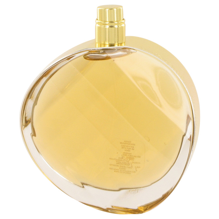 Untold Absolu Perfume 3.3 oz EDP Spray (Tester) for Women