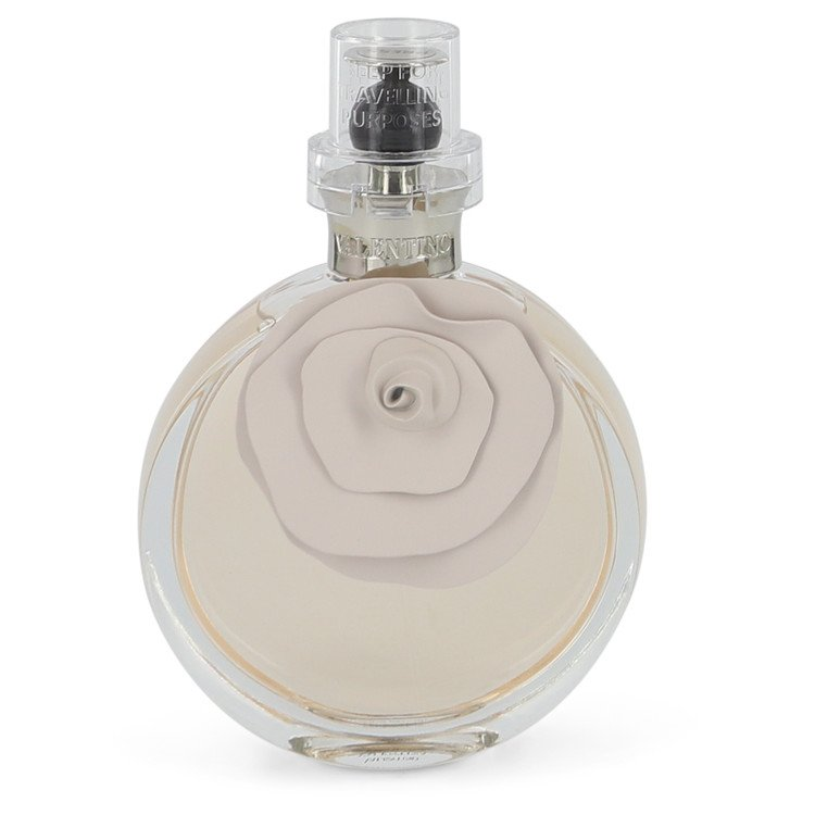 Valentina Perfume 2.7 oz EDP Spray Tester for Women