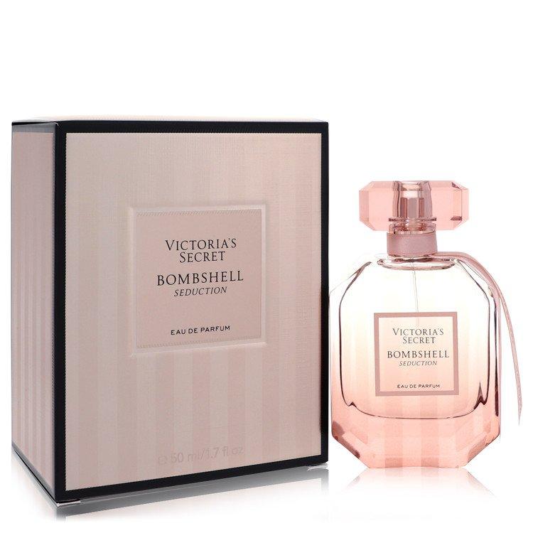 Bombshell Seduction Perfume 1.7 oz EDP Spay for Women