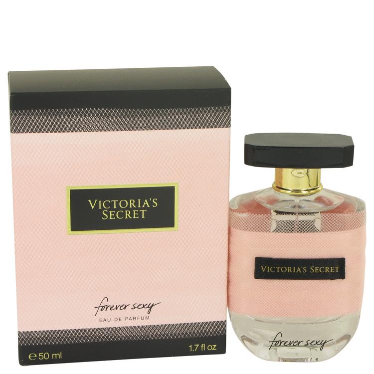 Victoria's Secret Forever Sexy Perfume 1.7 oz EDP Spay for Women
