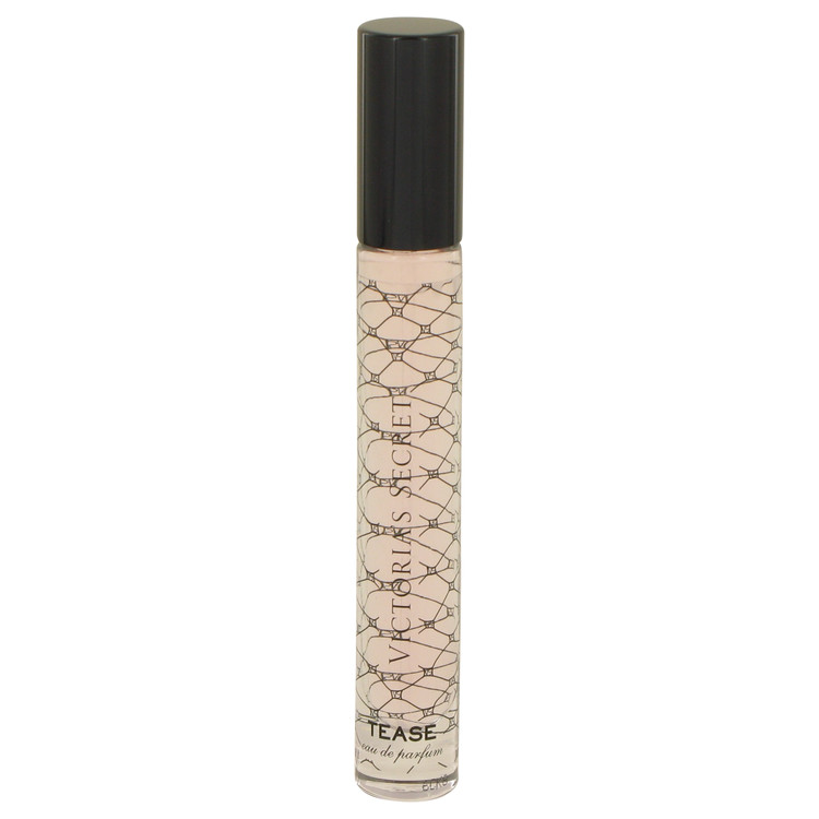 Victoria's Secret Tease by Victoria's Secret for Women Rollerball .23 oz