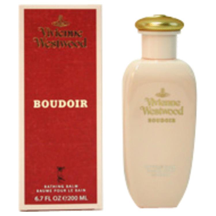 Boudoir Shower Gel by Vivienne Westwood 6.7 oz Shower Gel for Women