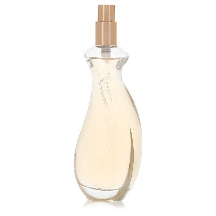 Wings Perfume by Giorgio Beverly Hills 90 ml Eau De Toilette Spray (Tester)