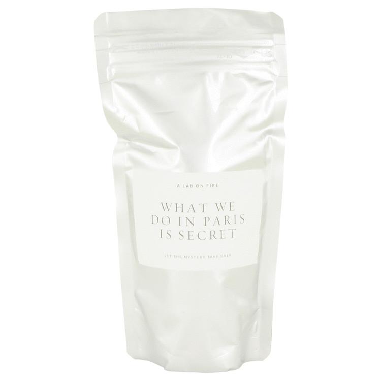 What We Do In Paris Is Secret Perfume by A Lab On Fire 60 ml Eau De Parfum Spray (Unisex)