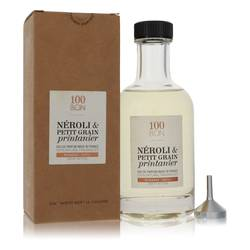 100 Bon Neroli & Petit Grain Printanier Cologne by 100 Bon 6.7 oz Eau De Parfum Refill (Unisex)