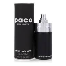 Paco Unisex