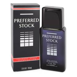 Preferred Stock