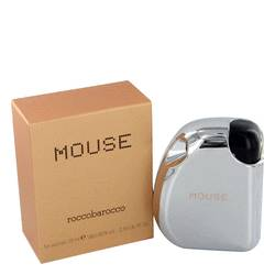 Rocco Barocco Mouse