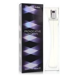 Provocative Perfume by Elizabeth Arden, 3.3 oz Eau De Parfum Spray for Women