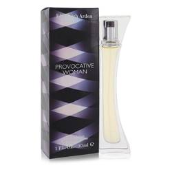 Provocative Perfume by Elizabeth Arden 1 oz Eau De Parfum Spray
