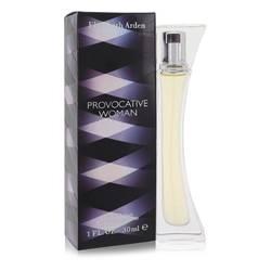 Provocative Perfume by Elizabeth Arden, 1 oz Eau De Parfum Spray for Women