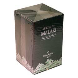 Mukhalat Malaki