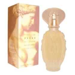 Venus De L'amour