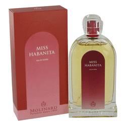 Miss Habanita