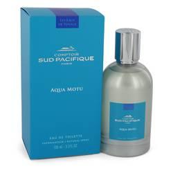 Aqua Motu