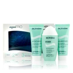 Biotherm Other