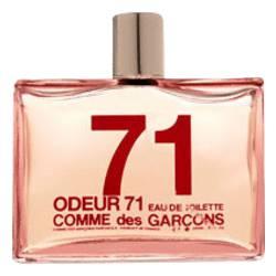 Odeur 71