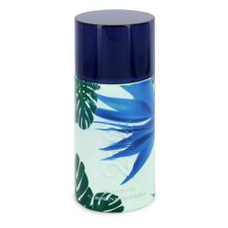 212 Surf Cologne by Carolina Herrera, 100 ml Eau De Toilette Spray (Limited Edition 2014 Tester) for Men