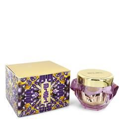 3121 Perfume by Prince 5 oz Body Creme