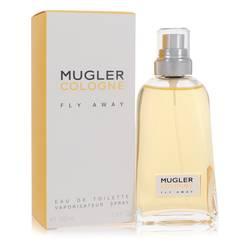 Mugler Fly Away by Thierry Mugler
