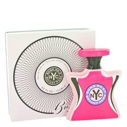 Bryant Park Perfume by Bond No. 9, 3.3 oz Eau De Parfum Spray for Women