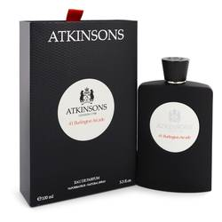 41 Burlington Arcade Perfume by Atkinsons 3.3 oz Eau De Parfum Spray (Unisex)