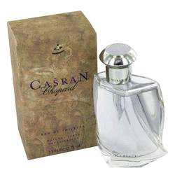 Casran