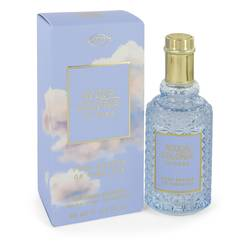4711 Acqua Colonia Pure Breeze Of Himalaya Perfume by 4711 1.7 oz Eau De Cologne Intense Spray (Unisex)