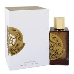 500 Years Perfume by Etat Libre d'Orange 3.4 oz Eau De Parfum Spray (Unisex)