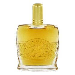 Stetson Cologne by Coty 2 oz Cologne (unboxed)