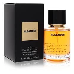 Jil Sander #4